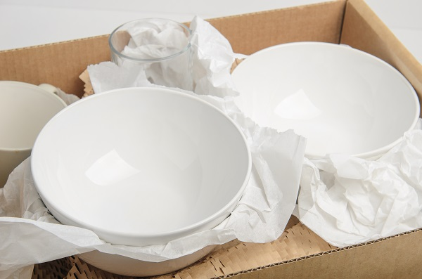 dish pack-boxes-loacl move